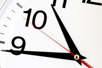 College students must understand time management - Crystal Clear College Planning