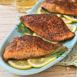 chili-rubbed-salmon-l