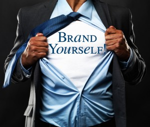 1_BrandYourself
