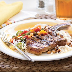 grilled-basil-garlic-pork-chops-l
