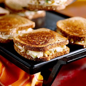 grilled-chicken-cheese-l