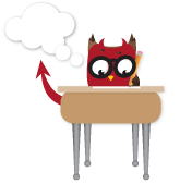 7-professor-graphics-devil