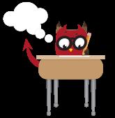 7-professor-graphics-devil